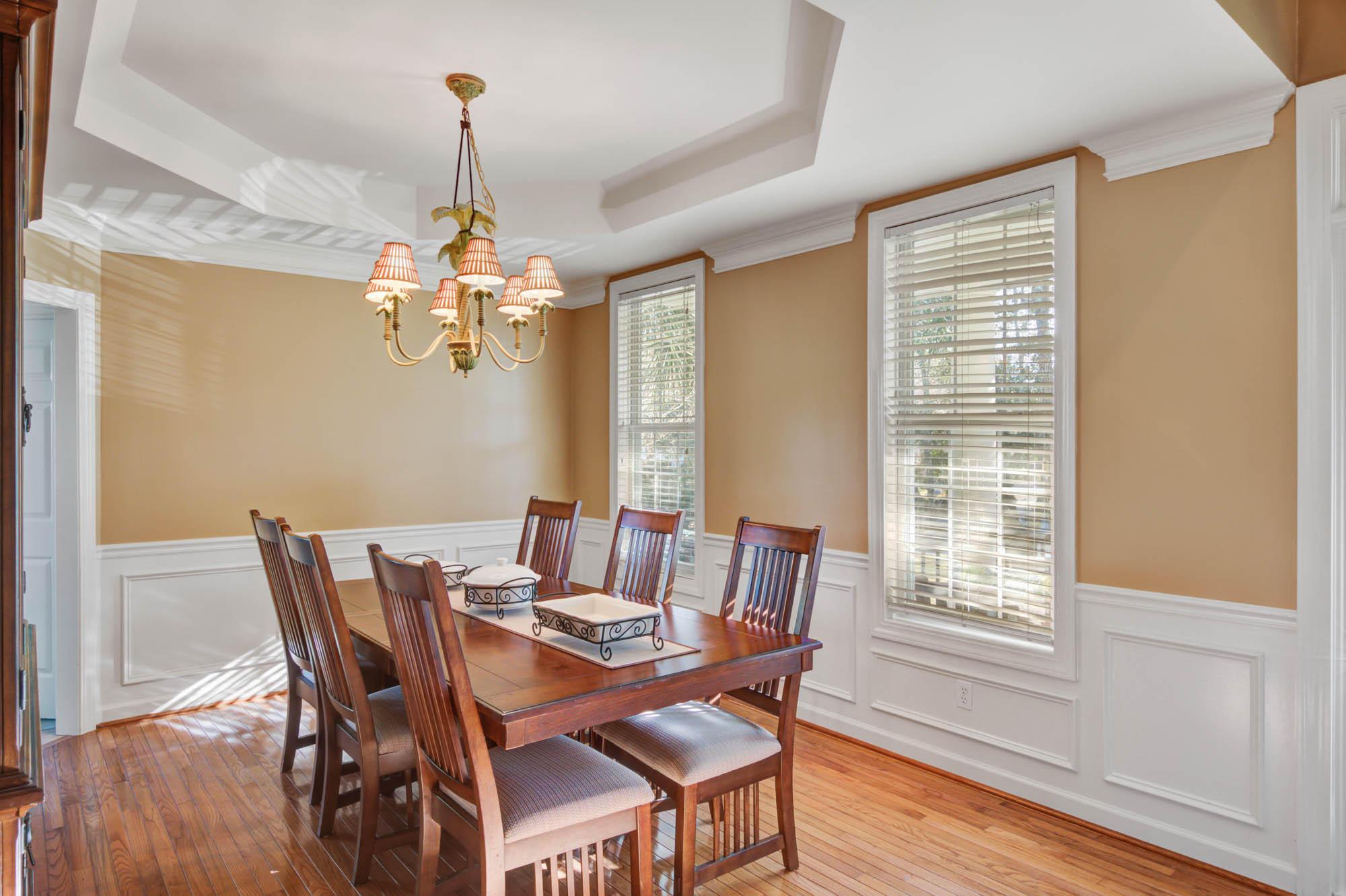 St Thomas Point Homes For Sale - 307 Jamesbury, Charleston, SC - 40