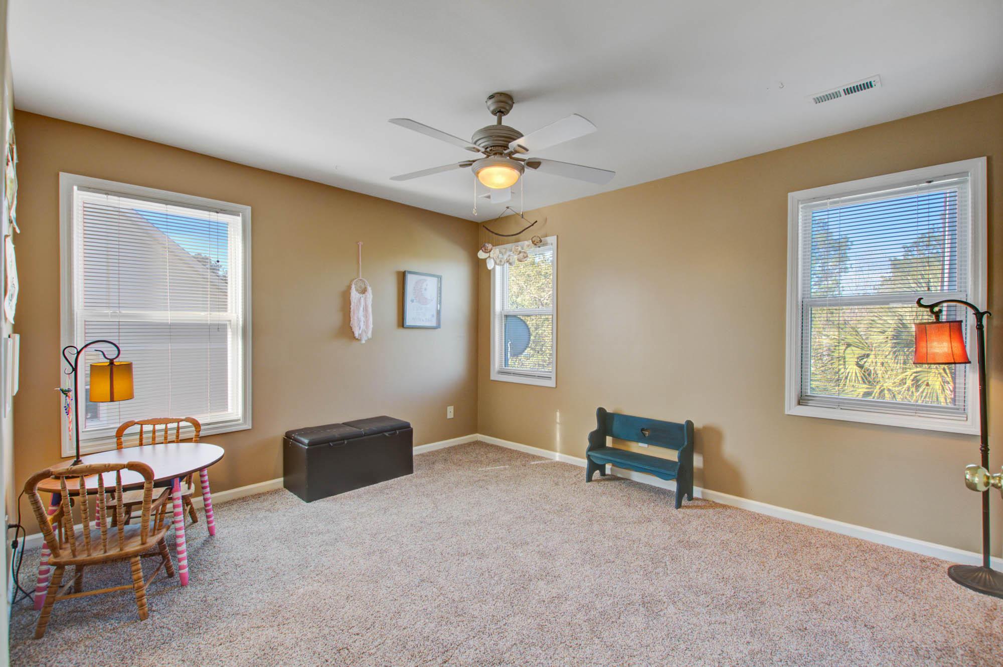 St Thomas Point Homes For Sale - 307 Jamesbury, Charleston, SC - 15
