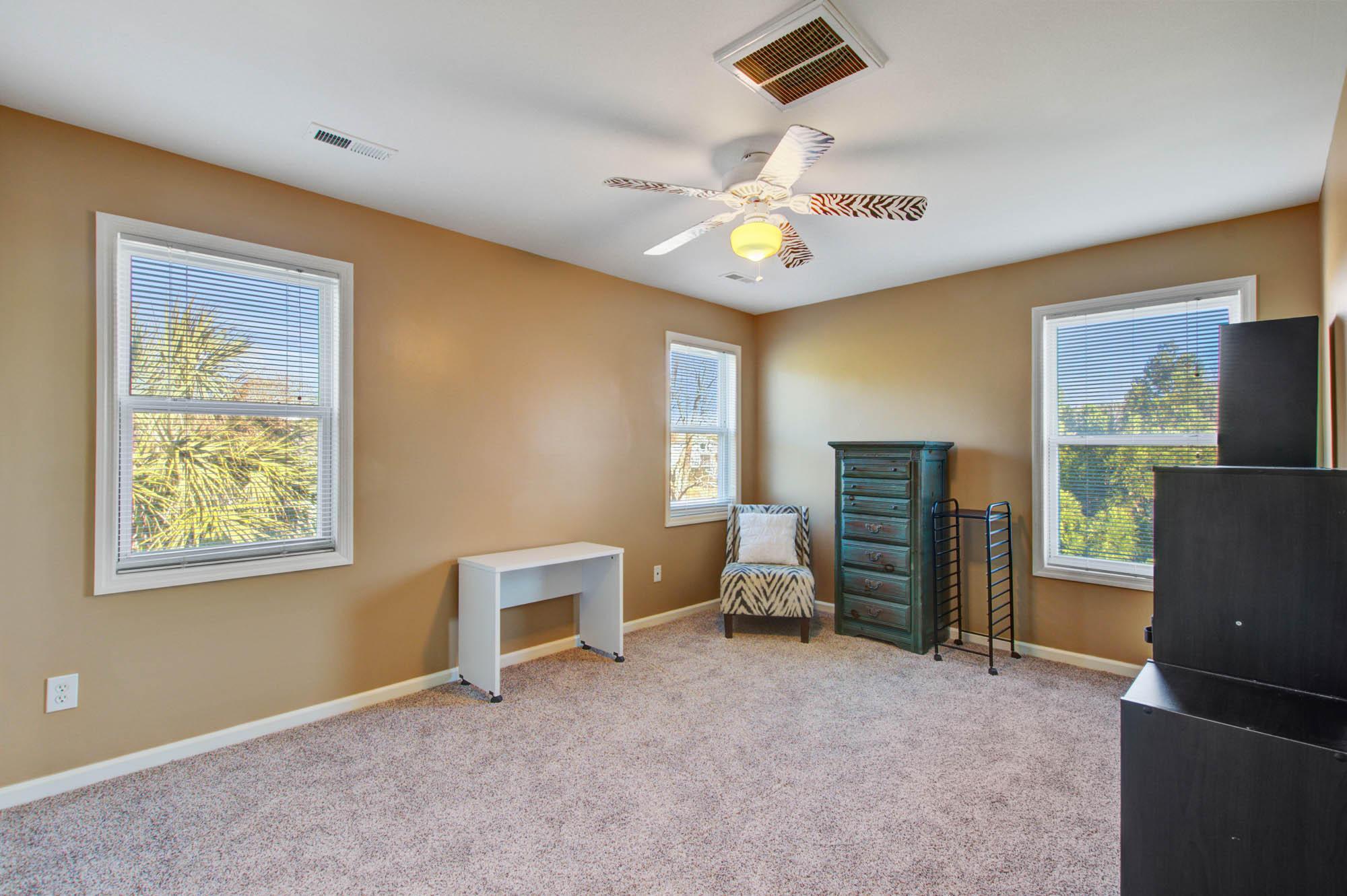 St Thomas Point Homes For Sale - 307 Jamesbury, Charleston, SC - 14