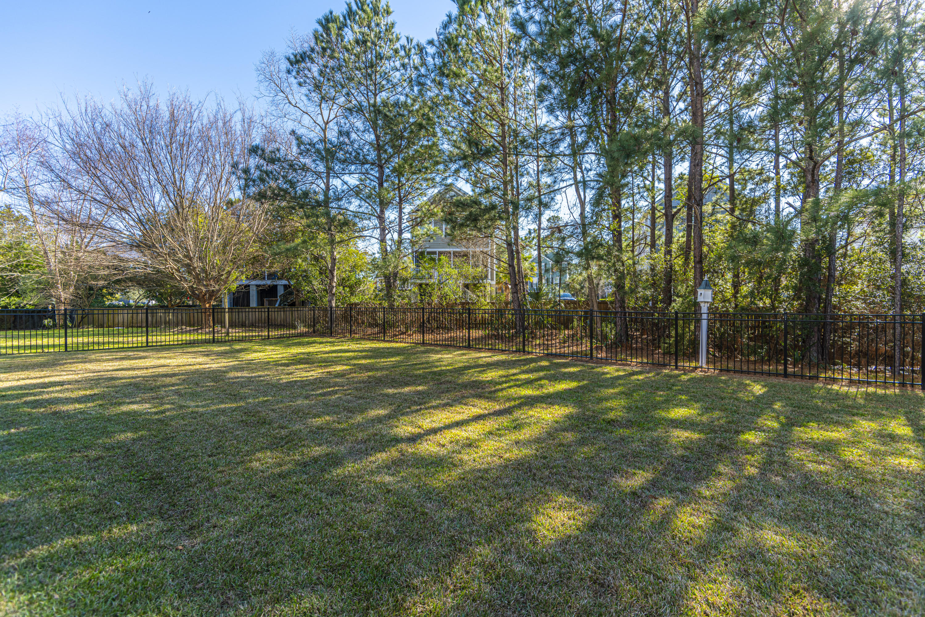 Rivertowne Country Club Homes For Sale - 1984 Creek, Mount Pleasant, SC - 22