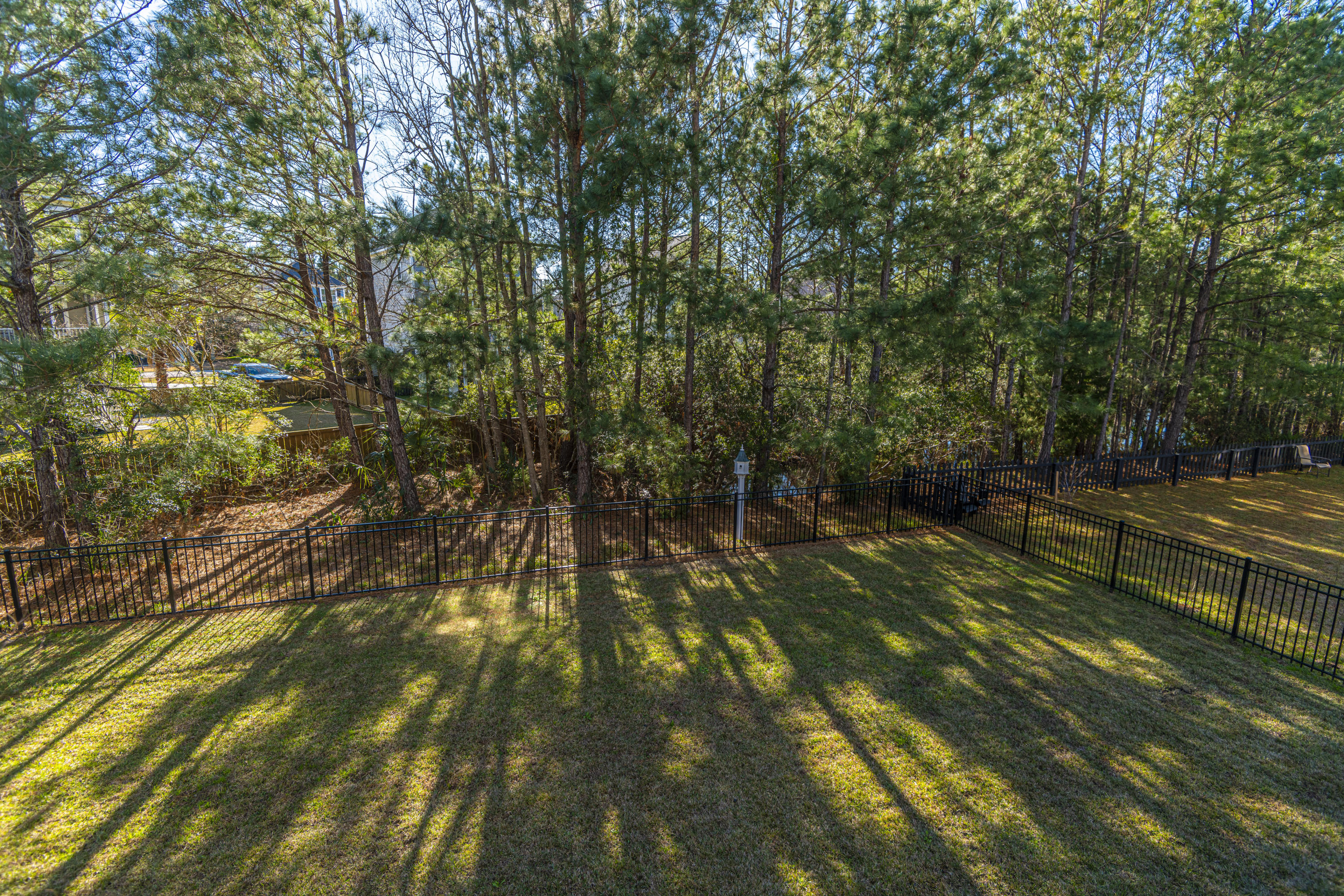Rivertowne Country Club Homes For Sale - 1984 Creek, Mount Pleasant, SC - 21