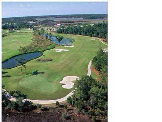 Rivertowne Country Club Homes For Sale - 1984 Creek, Mount Pleasant, SC - 24
