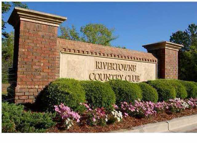 Rivertowne Country Club Homes For Sale - 1984 Creek, Mount Pleasant, SC - 26