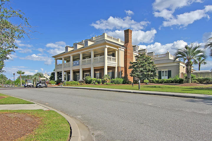 Rivertowne Country Club Homes For Sale - 1984 Creek, Mount Pleasant, SC - 25