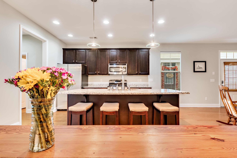 Grand Oaks Plantation Homes For Sale - 1015 Ashley Garden, Charleston, SC - 15