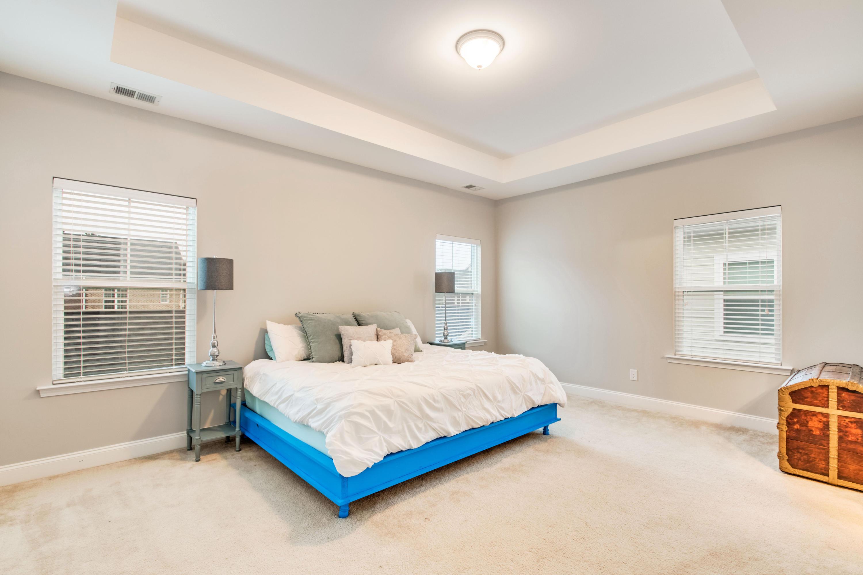 Grand Oaks Plantation Homes For Sale - 1015 Ashley Garden, Charleston, SC - 20