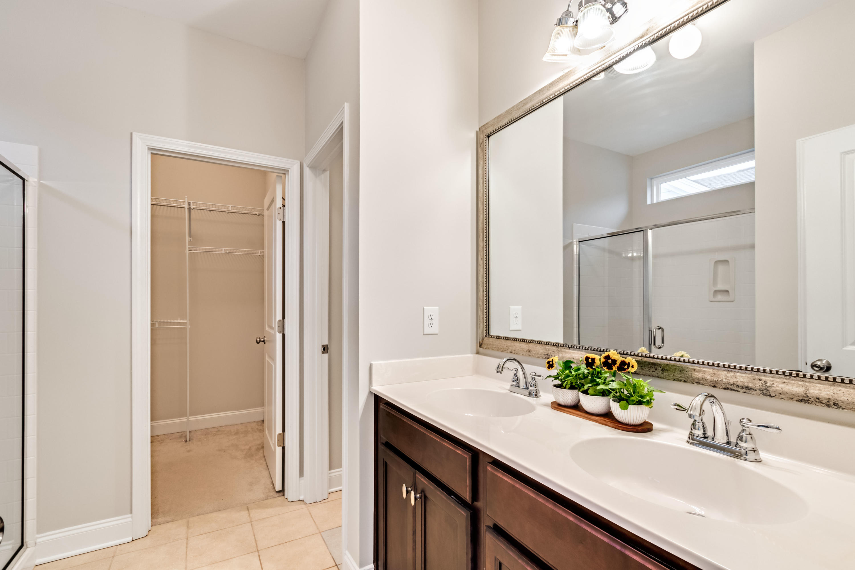 Grand Oaks Plantation Homes For Sale - 1015 Ashley Garden, Charleston, SC - 21