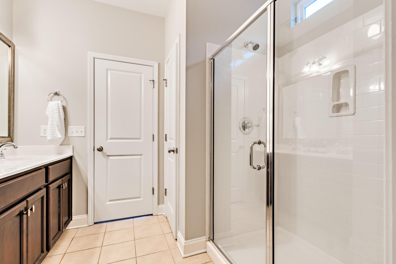 Grand Oaks Plantation Homes For Sale - 1015 Ashley Garden, Charleston, SC - 22