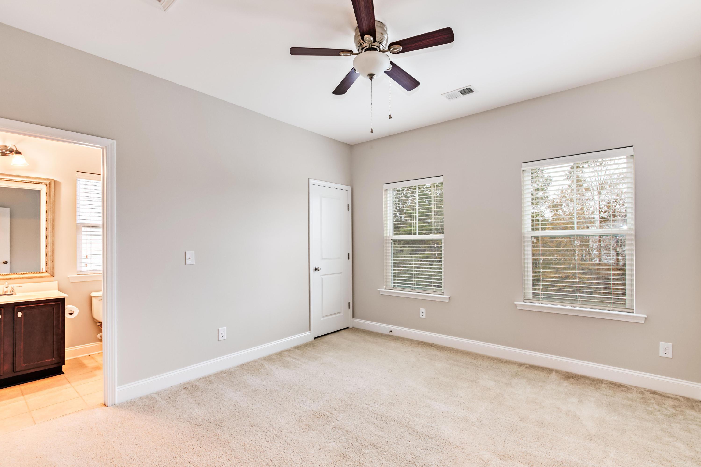 Grand Oaks Plantation Homes For Sale - 1015 Ashley Garden, Charleston, SC - 23