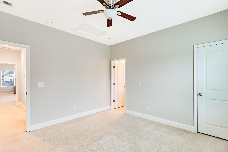 Grand Oaks Plantation Homes For Sale - 1015 Ashley Garden, Charleston, SC - 1