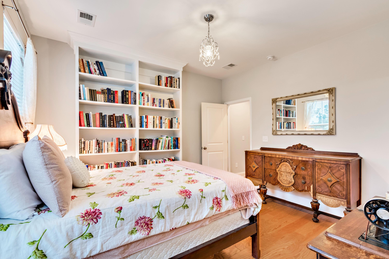 Grand Oaks Plantation Homes For Sale - 1015 Ashley Garden, Charleston, SC - 9