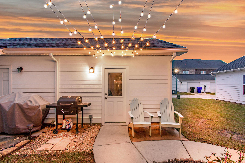 Grand Oaks Plantation Homes For Sale - 1015 Ashley Garden, Charleston, SC - 18