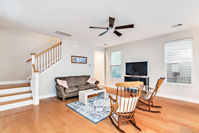 Grand Oaks Plantation Homes For Sale - 1015 Ashley Garden, Charleston, SC - 17