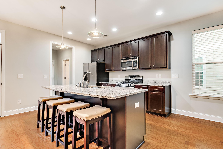 Grand Oaks Plantation Homes For Sale - 1015 Ashley Garden, Charleston, SC - 16