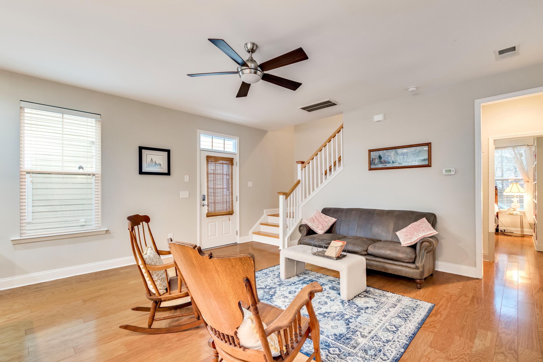 Grand Oaks Plantation Homes For Sale - 1015 Ashley Garden, Charleston, SC - 6