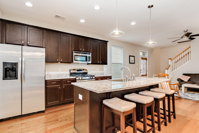 Grand Oaks Plantation Homes For Sale - 1015 Ashley Garden, Charleston, SC - 12