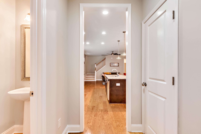 Grand Oaks Plantation Homes For Sale - 1015 Ashley Garden, Charleston, SC - 3