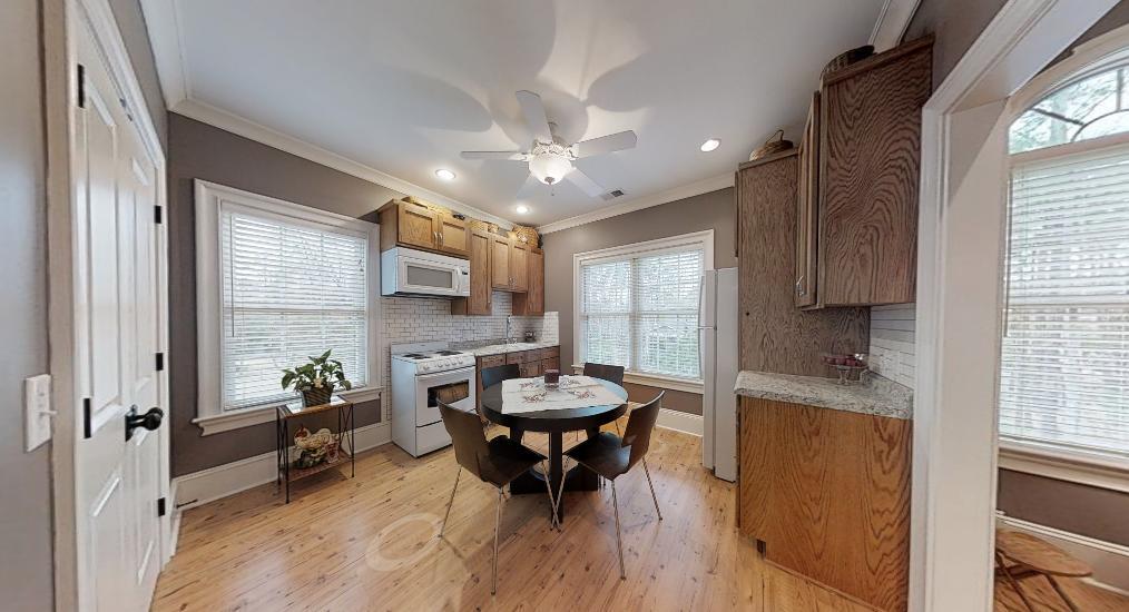 Park West Homes For Sale - 1527 Capel, Mount Pleasant, SC - 42