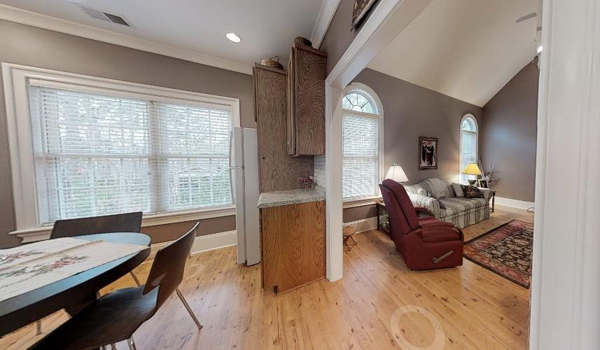 Park West Homes For Sale - 1527 Capel, Mount Pleasant, SC - 18