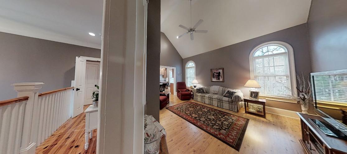 Park West Homes For Sale - 1527 Capel, Mount Pleasant, SC - 43