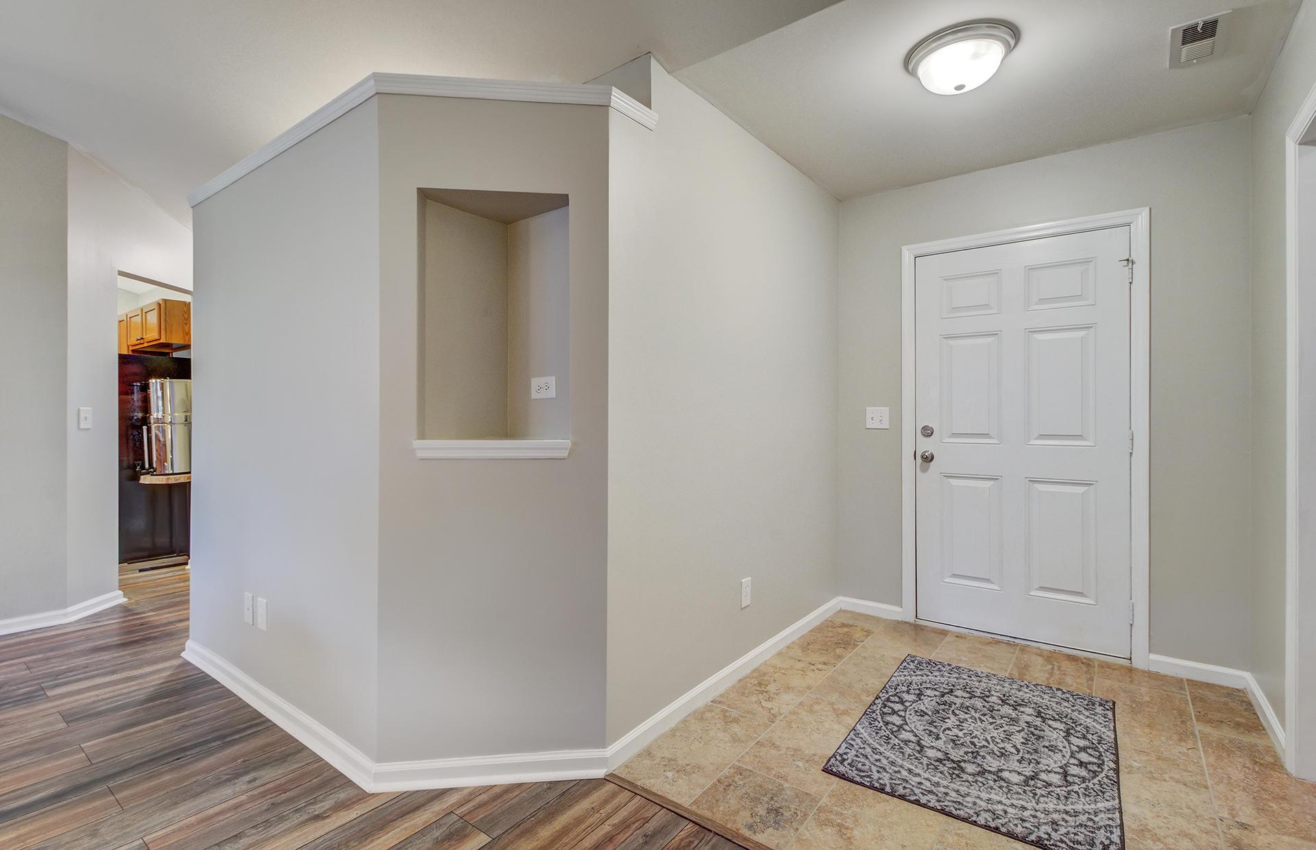 Buckshire Homes For Sale - 3380 Fletton, Summerville, SC - 2