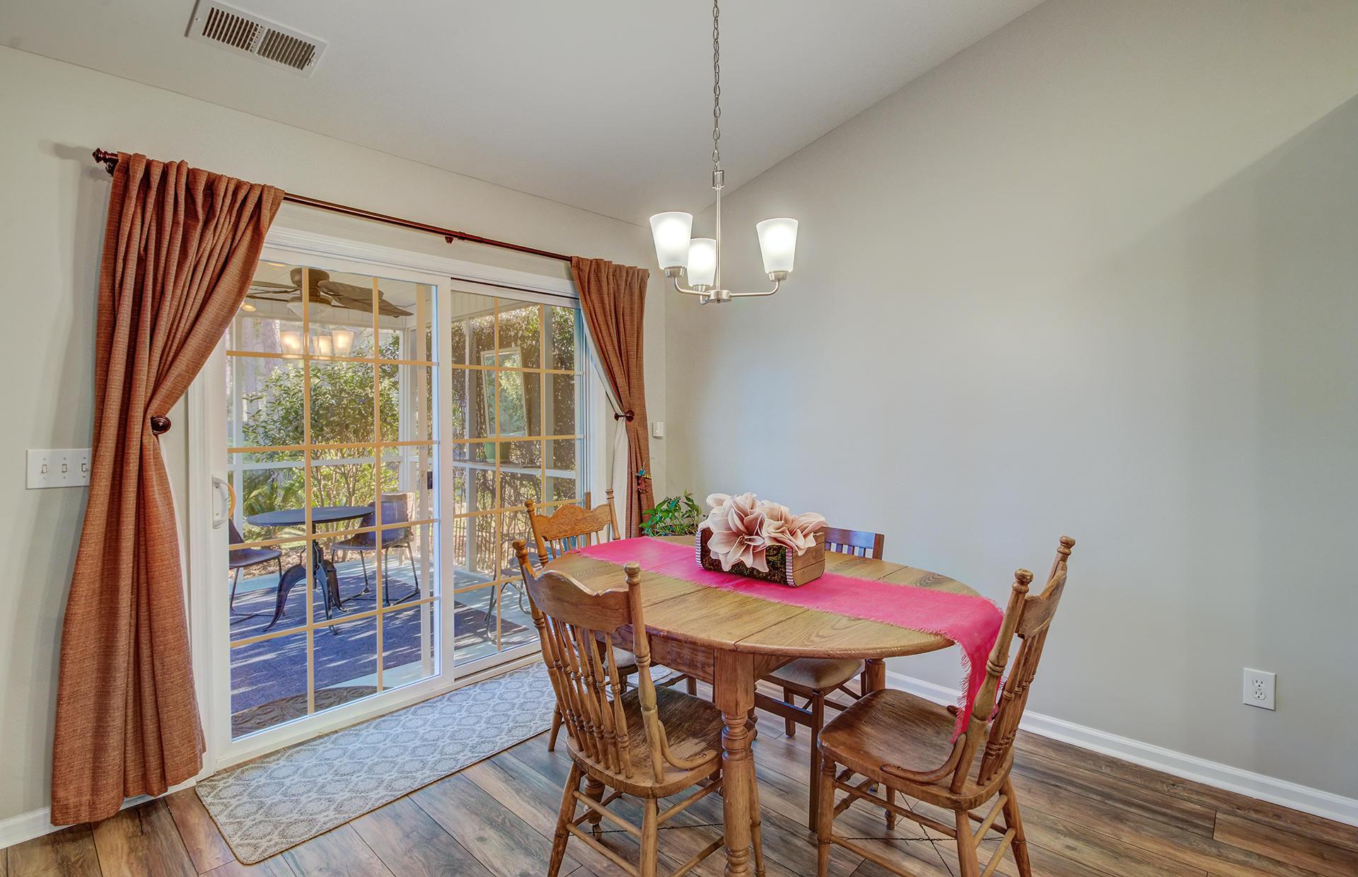 Buckshire Homes For Sale - 3380 Fletton, Summerville, SC - 27