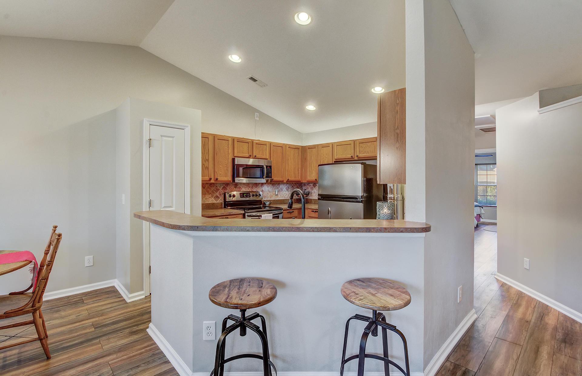Buckshire Homes For Sale - 3380 Fletton, Summerville, SC - 28