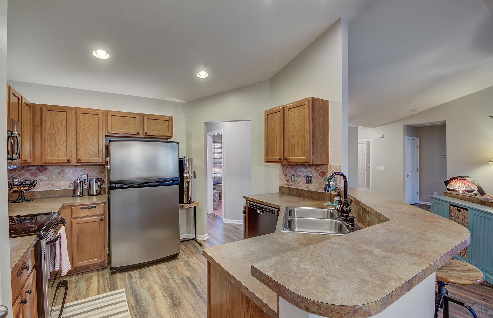 Buckshire Homes For Sale - 3380 Fletton, Summerville, SC - 30