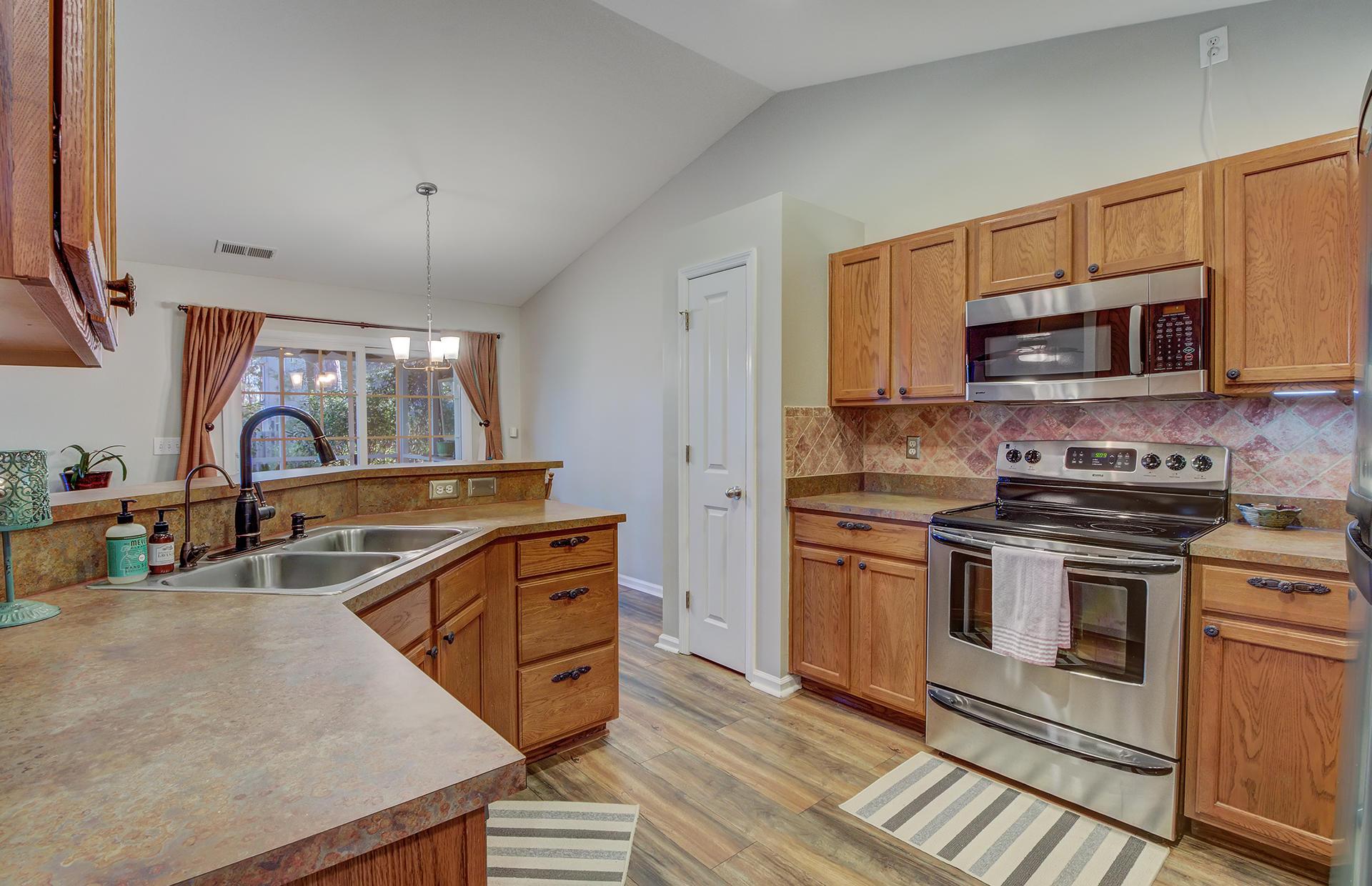 Buckshire Homes For Sale - 3380 Fletton, Summerville, SC - 31
