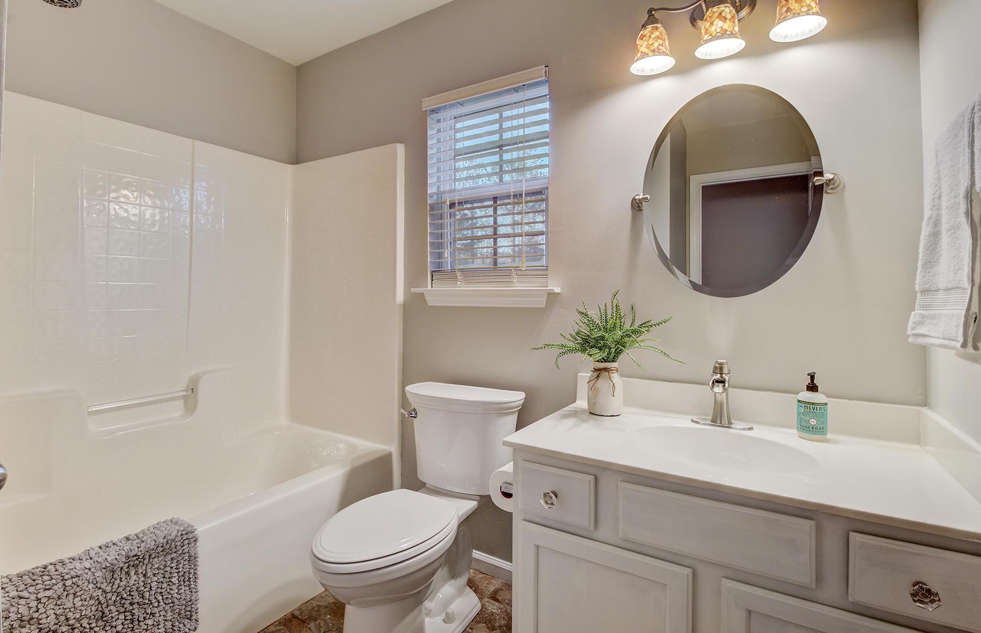 Buckshire Homes For Sale - 3380 Fletton, Summerville, SC - 18