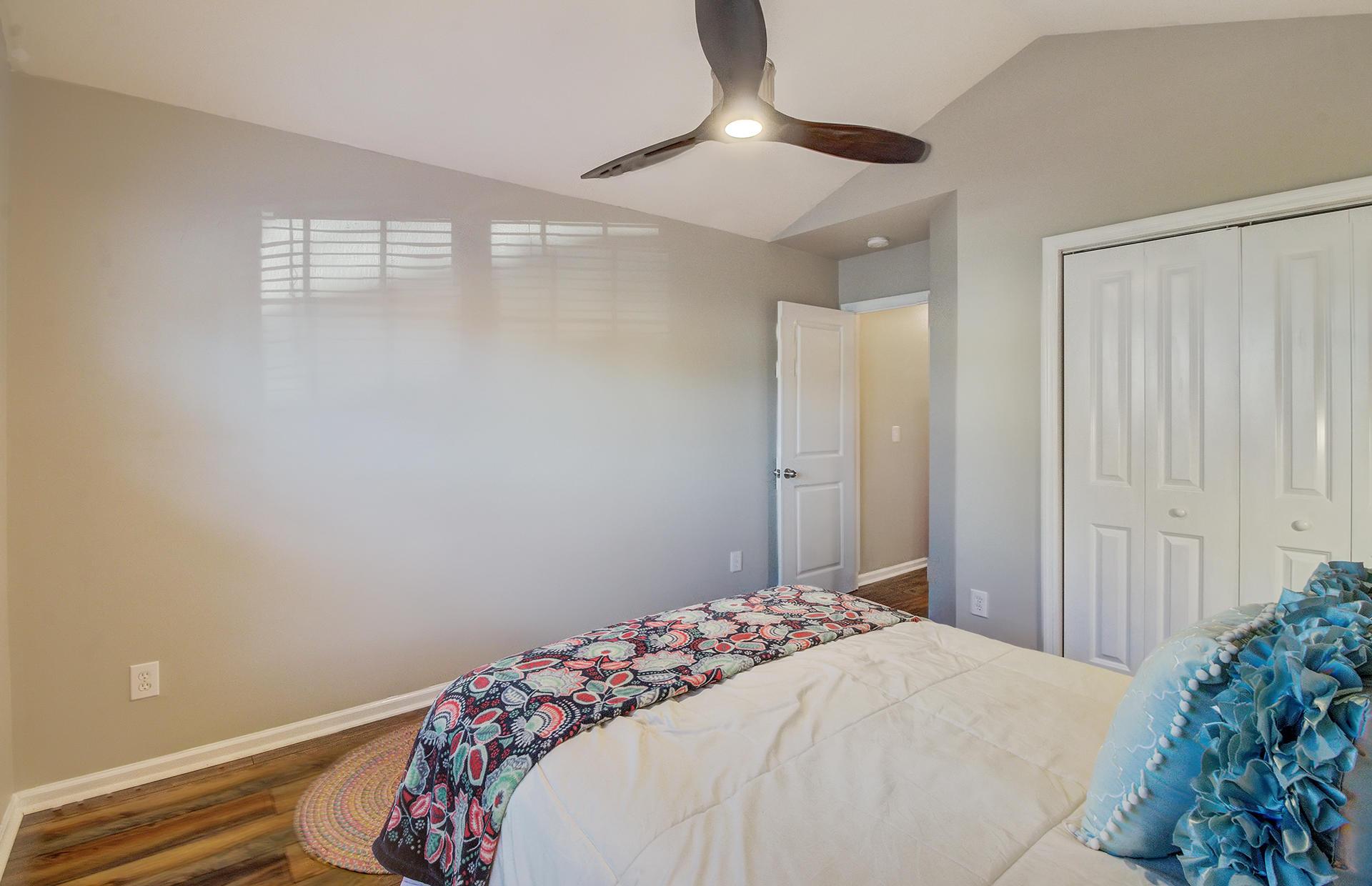 Buckshire Homes For Sale - 3380 Fletton, Summerville, SC - 16