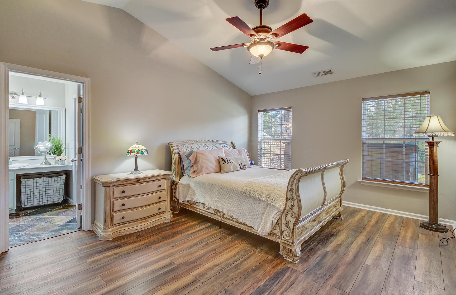 Buckshire Homes For Sale - 3380 Fletton, Summerville, SC - 32