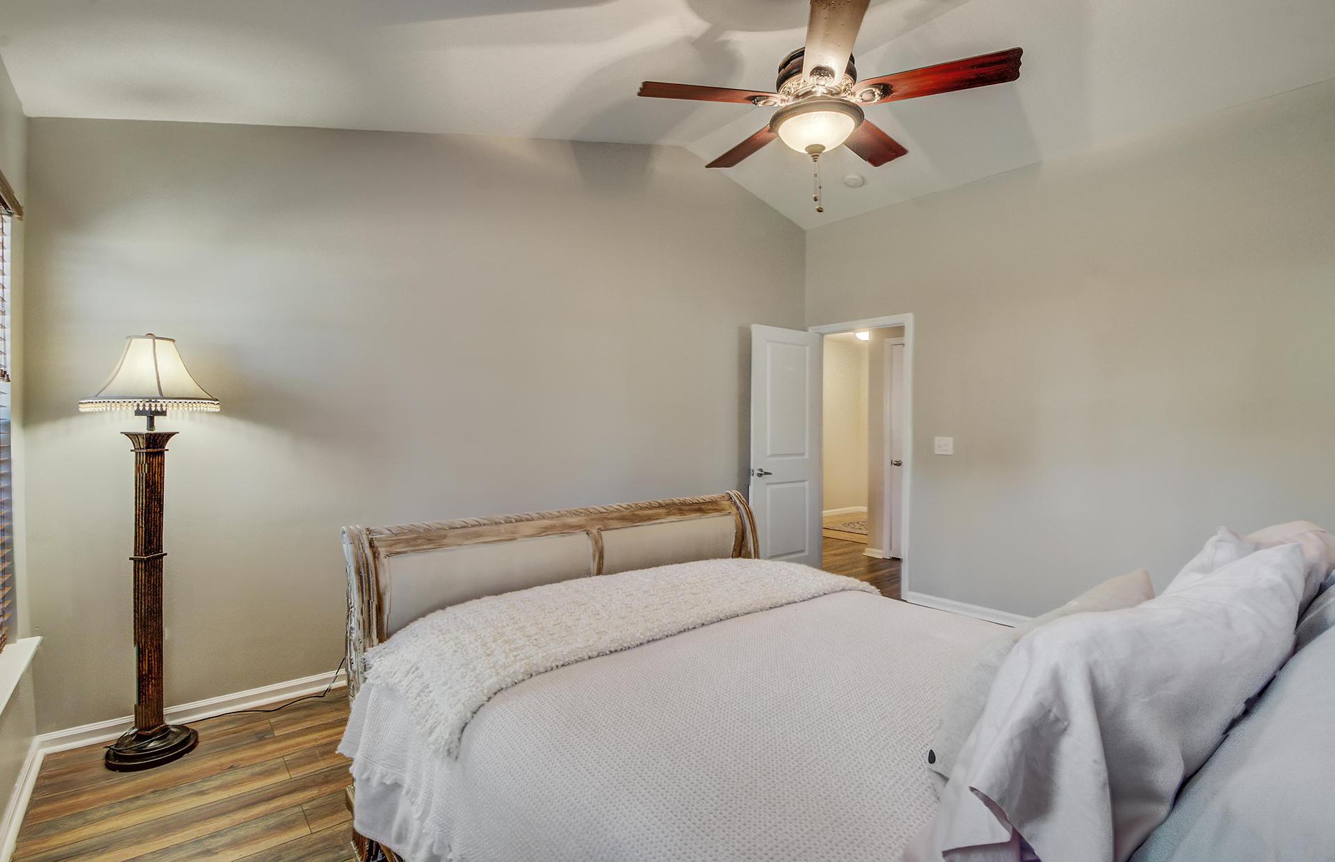 Buckshire Homes For Sale - 3380 Fletton, Summerville, SC - 33
