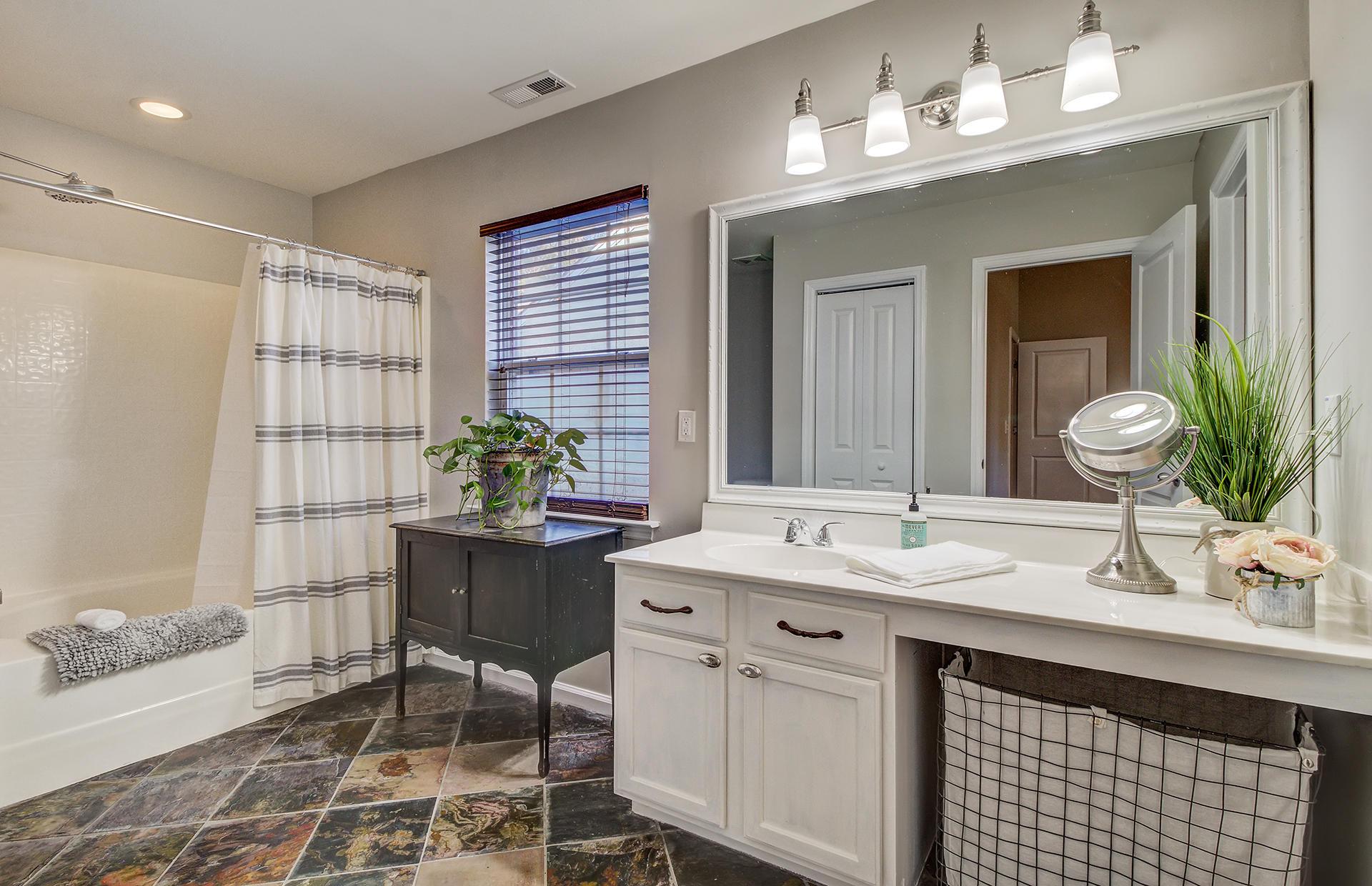 Buckshire Homes For Sale - 3380 Fletton, Summerville, SC - 26