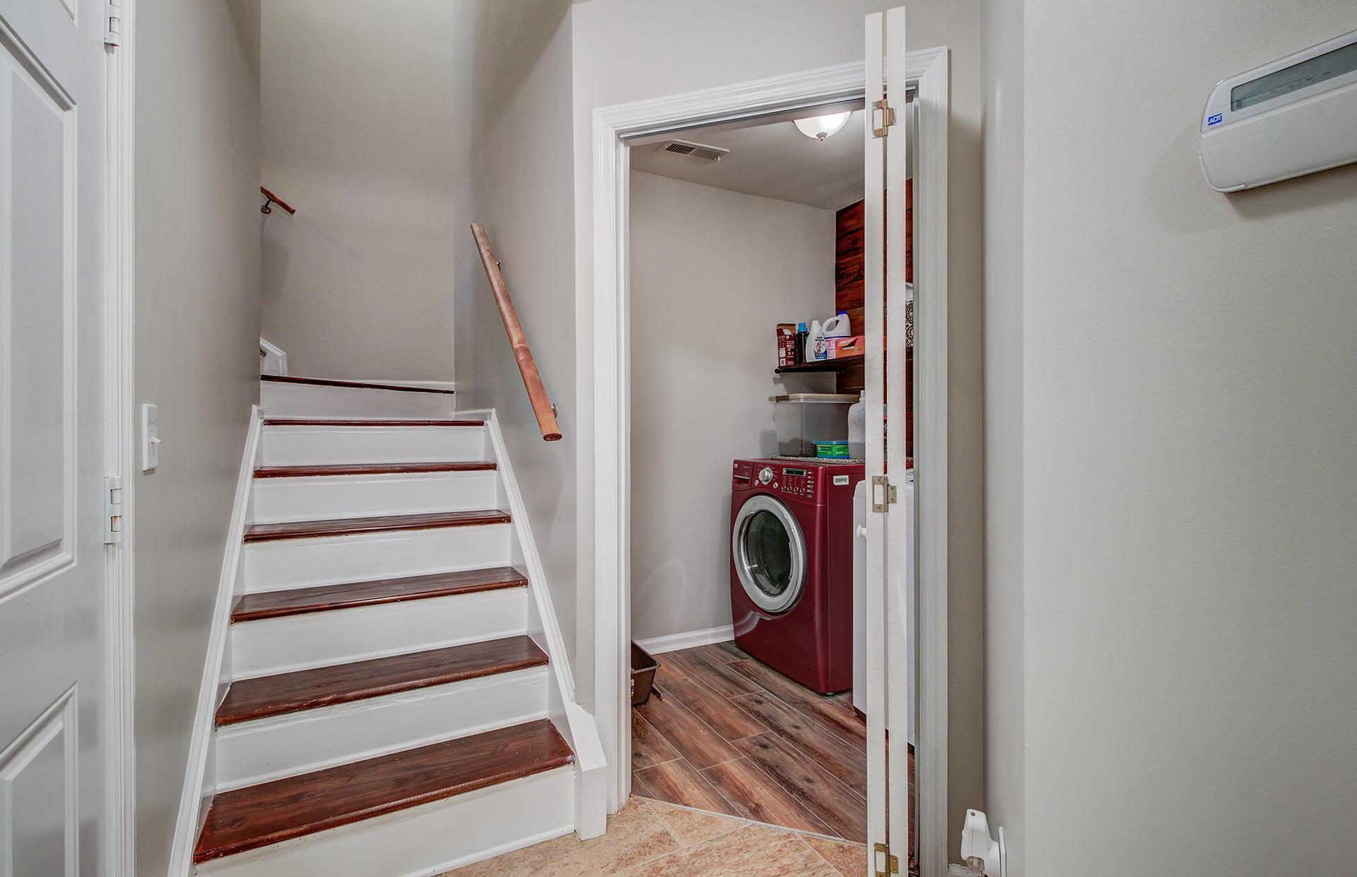 Buckshire Homes For Sale - 3380 Fletton, Summerville, SC - 23