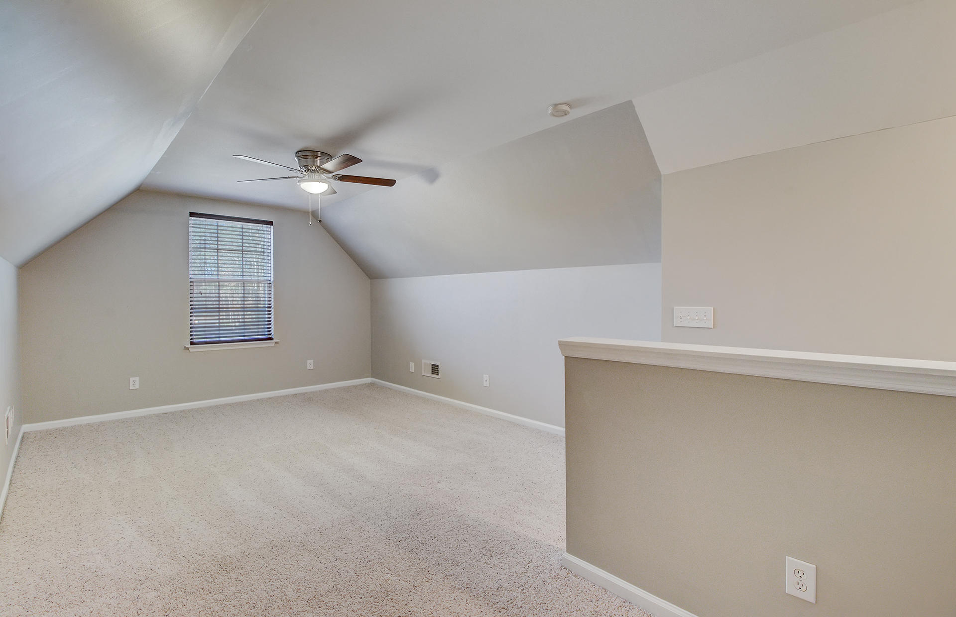 Buckshire Homes For Sale - 3380 Fletton, Summerville, SC - 22