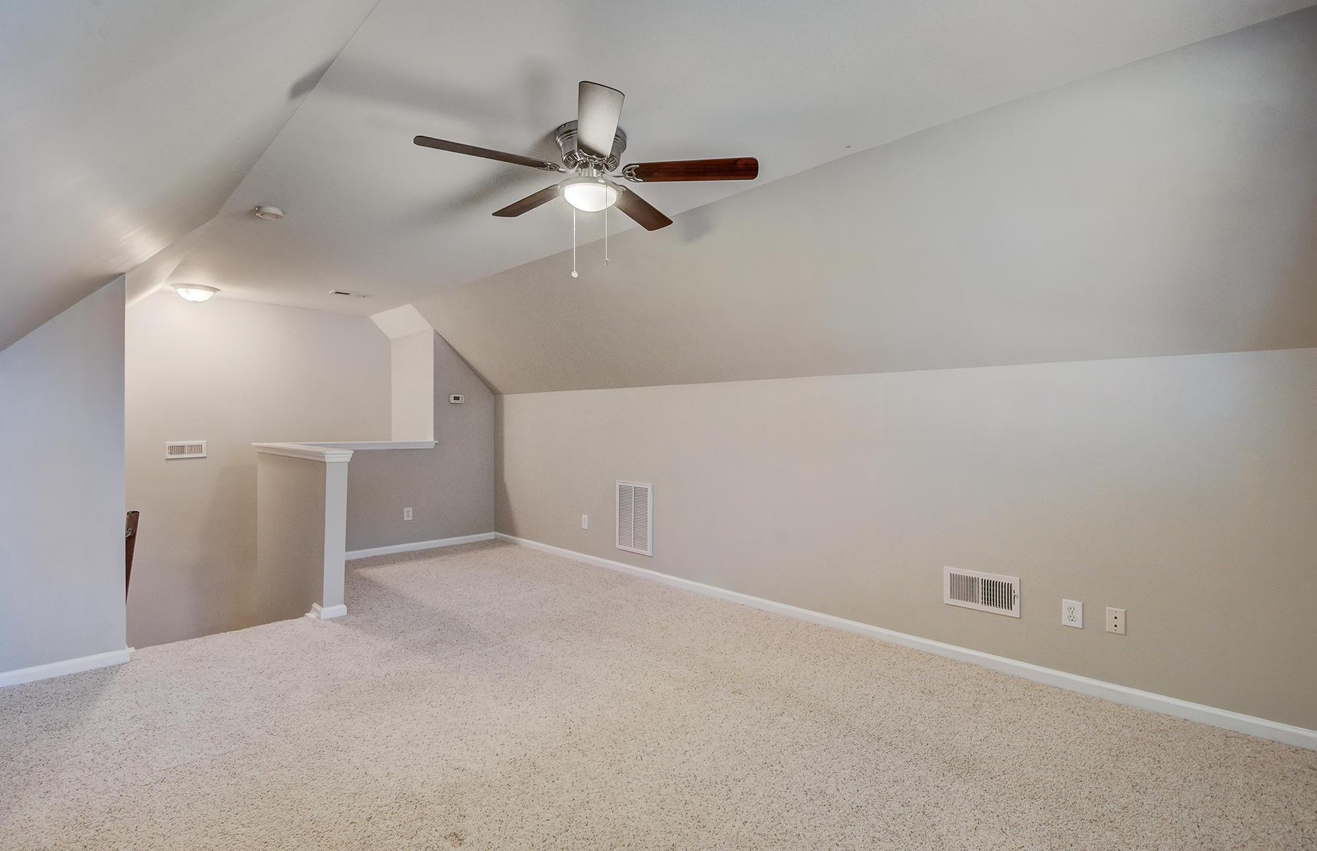Buckshire Homes For Sale - 3380 Fletton, Summerville, SC - 21