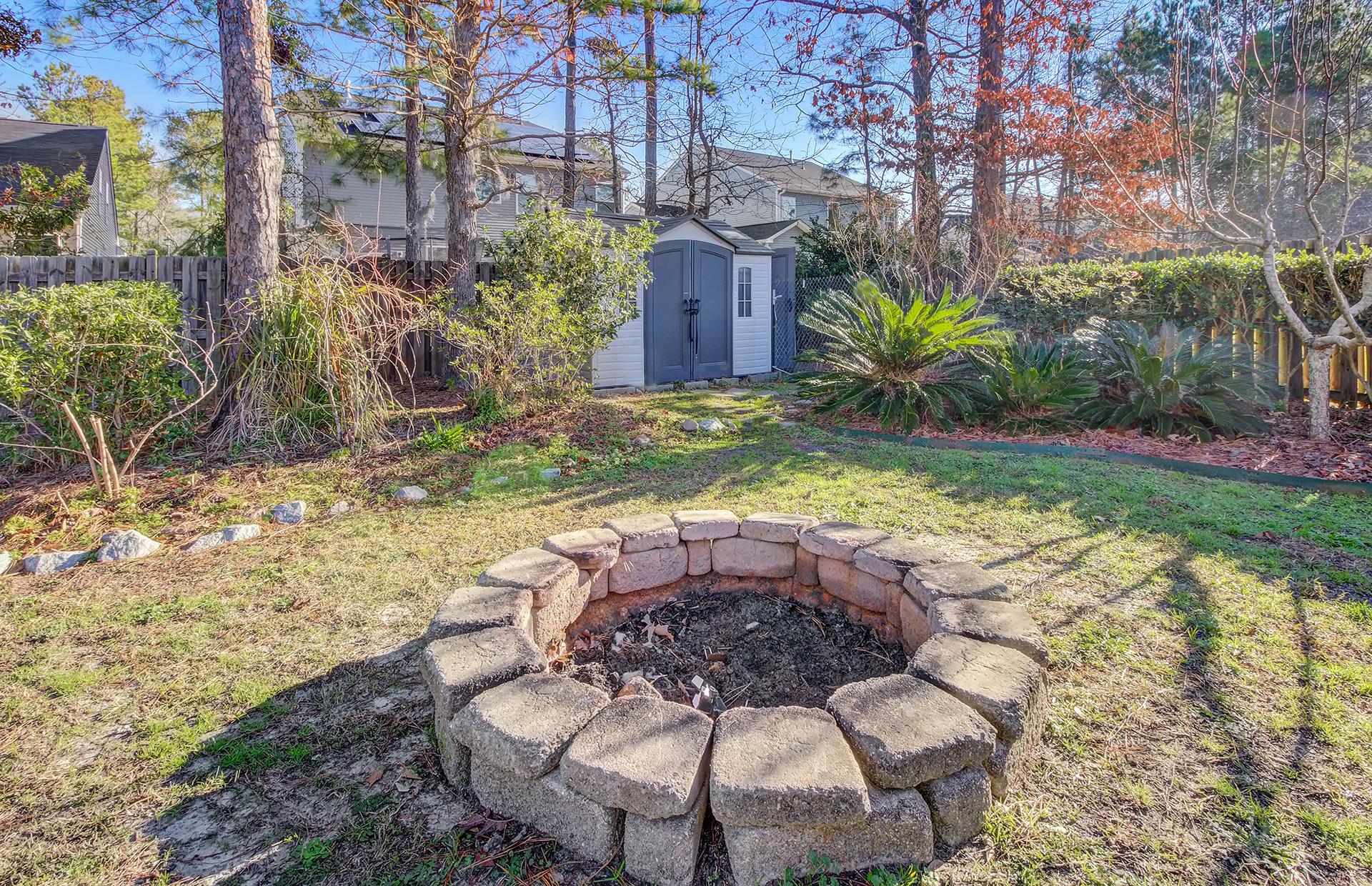 Buckshire Homes For Sale - 3380 Fletton, Summerville, SC - 13