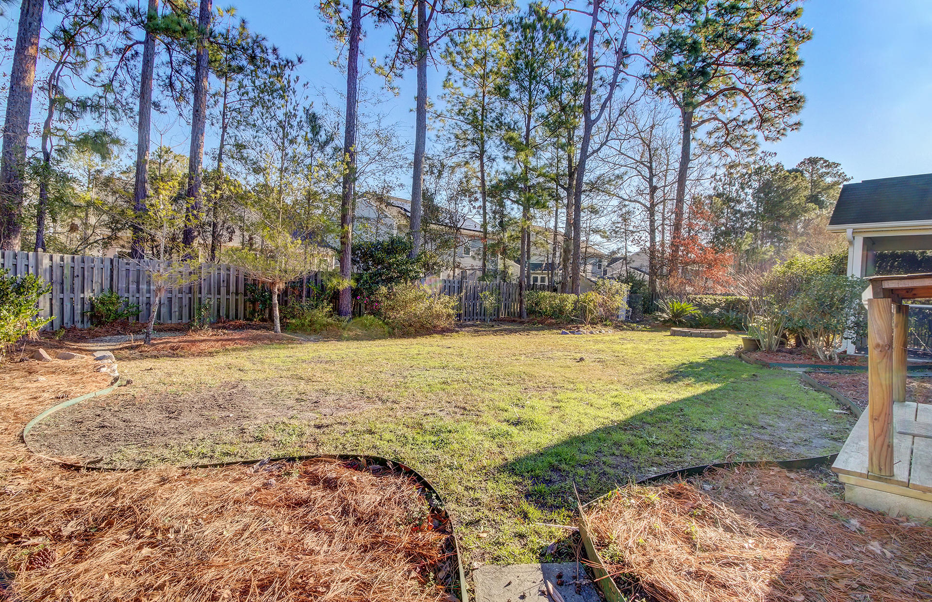 Buckshire Homes For Sale - 3380 Fletton, Summerville, SC - 9