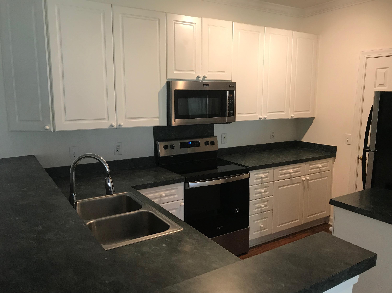 Ellington Woods Homes For Sale - 1556 Deene Park, Mount Pleasant, SC - 5