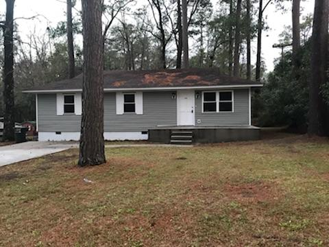 Forest Hills Homes For Sale - 100 Lakeside, Walterboro, SC - 14