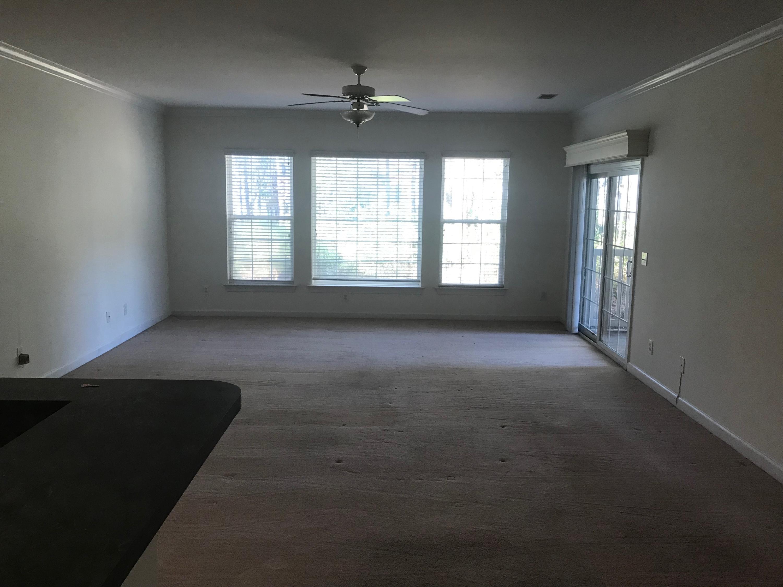 Ellington Woods Homes For Sale - 1556 Deene Park, Mount Pleasant, SC - 4