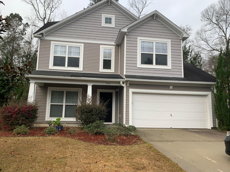 Charleston Address - MLS Number: 20001118