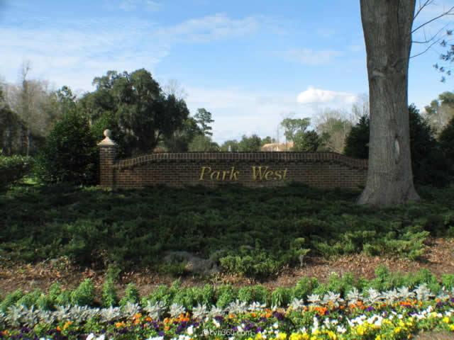 Park West Homes For Sale - 3105 Wosley, Mount Pleasant, SC - 3