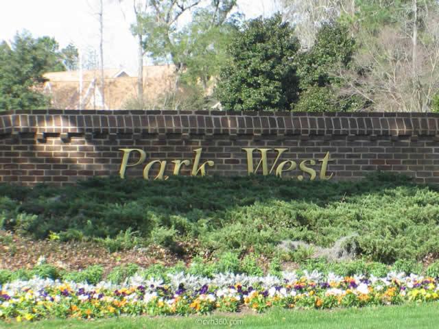 Park West Homes For Sale - 3105 Wosley, Mount Pleasant, SC - 2