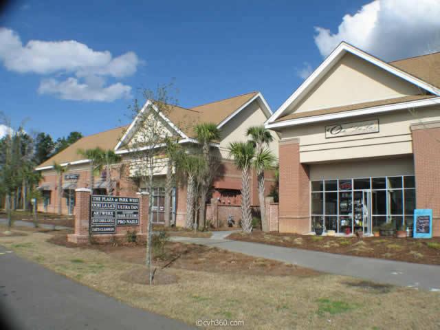 Park West Homes For Sale - 3105 Wosley, Mount Pleasant, SC - 26