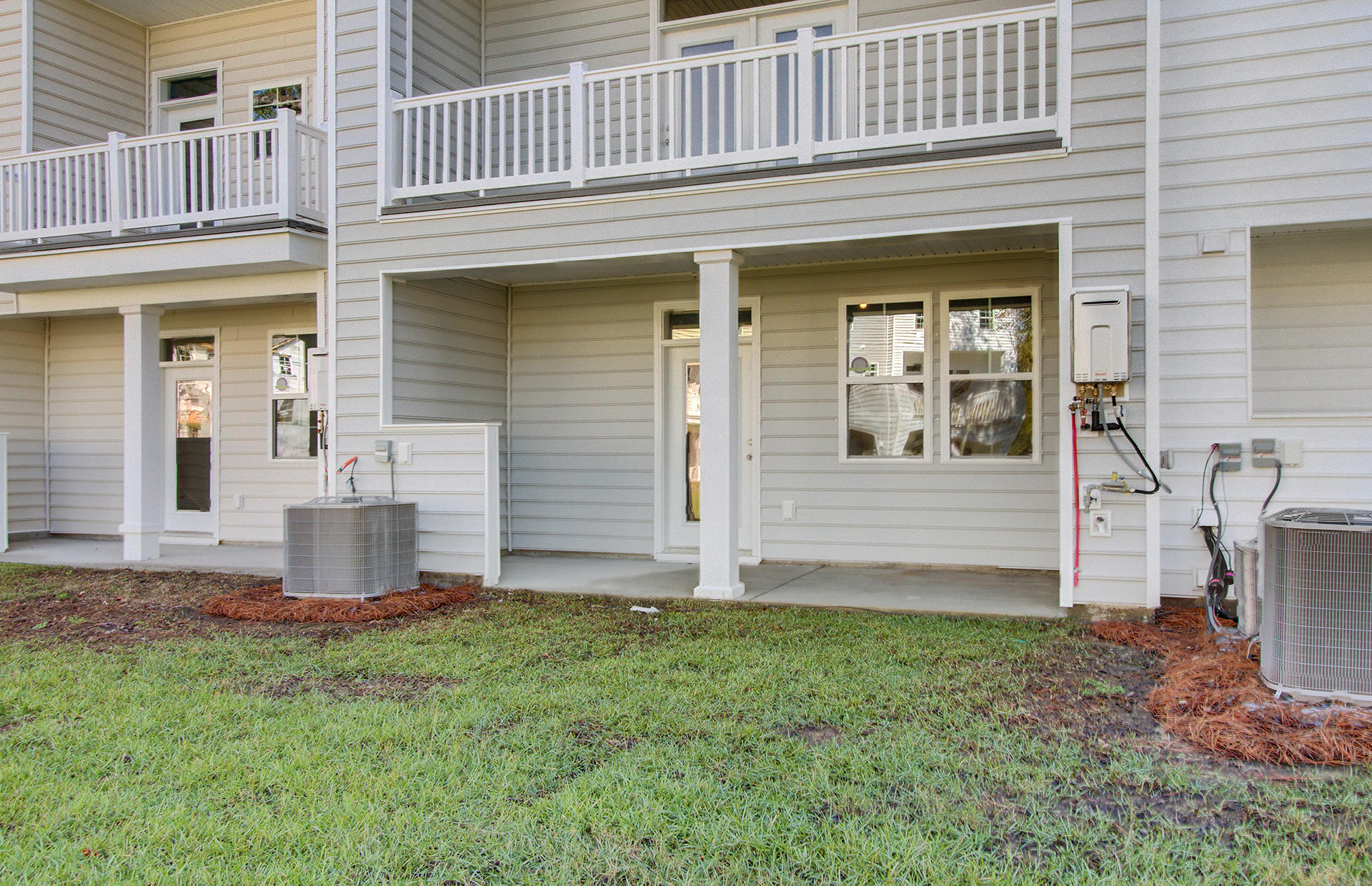 Grand Terrace Homes For Sale - 306 Spindlewood, Charleston, SC - 35