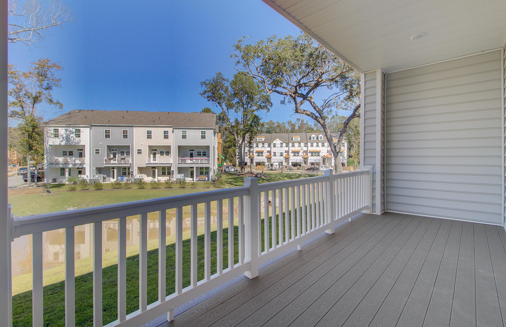 Grand Terrace Homes For Sale - 306 Spindlewood, Charleston, SC - 15