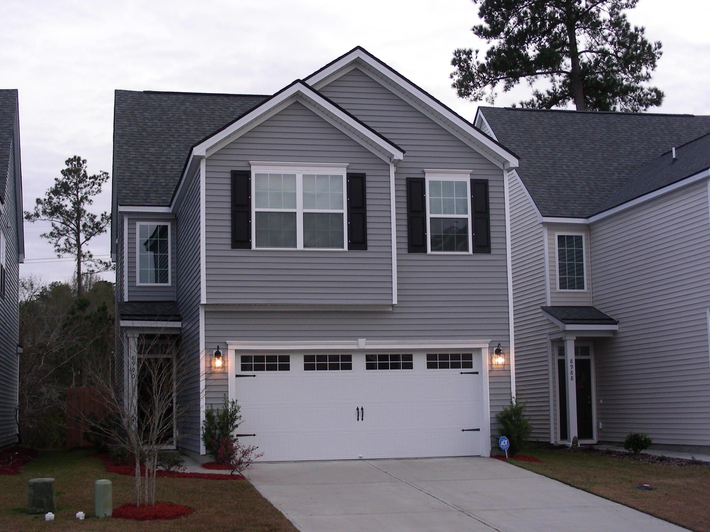 Wescott Plantation Homes For Sale - 8990 Cat Tail Pond, Summerville, SC - 30