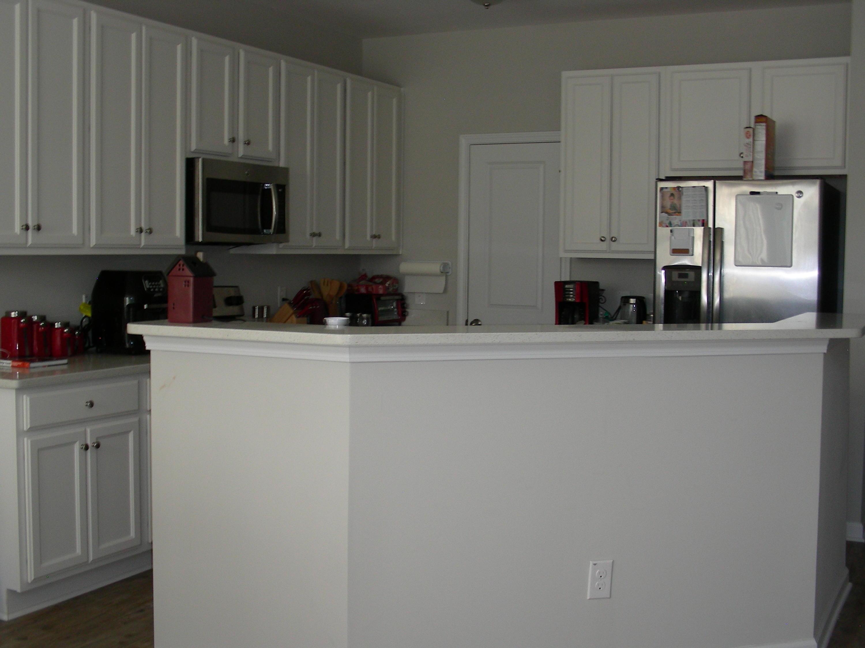Wescott Plantation Homes For Sale - 8990 Cat Tail Pond, Summerville, SC - 18